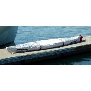Danuu Danuu Boat Cover Buddy 15'-18'
