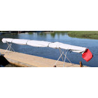 Danuu Danuu Boat Cover Monster 22'-26'