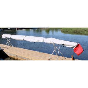 Danuu Danuu Boat Cover Monster 22'-26'