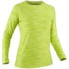 NRS NRS Women's H2Core Silkweight Long Sleeve Shirt