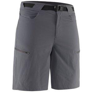 NRS NRS Men's Lolo Short SALE!