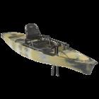 Hobie Hobie Mirage Pro Angler 14 Camo 14' 2020