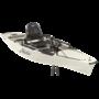 Hobie Hobie Mirage Pro Angler 14