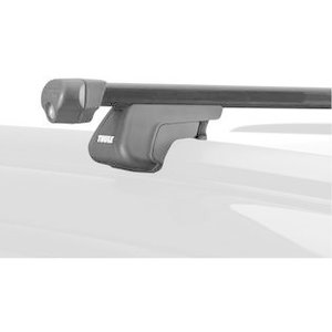 Thule Thule Specialty Railing Carrier