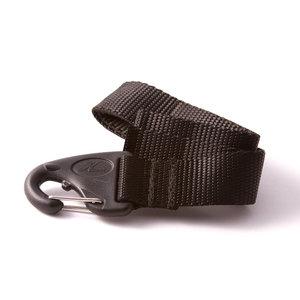 Hobie Hobie Seat Strap W/Hook