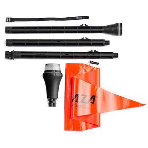 Hobie Hobie RB Visibility Kit II