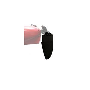 Hobie Hobie Rudder Blade Twist Large