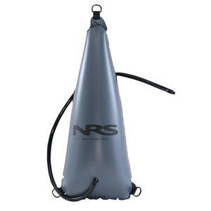 NRS NRS Float Bag Split Bow Each 23x7.5x10