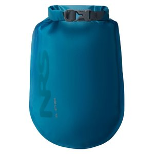 NRS NRS Ether Dry Sack 2L