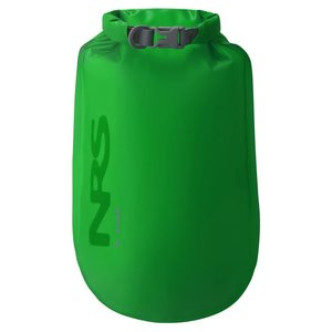 NRS NRS Ether Dry Sack 3L