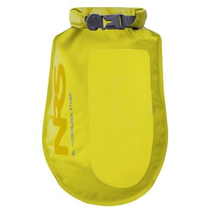 NRS Ether HydroLock Dry Sack Yellow 2L