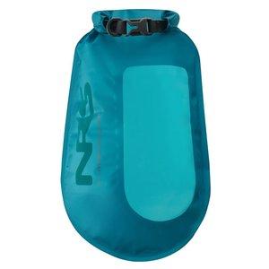 NRS Ether HydroLock Dry Sack Blue 3L