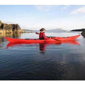North Shore Sea Kayaks North Shore Atlantic RM LV SALE