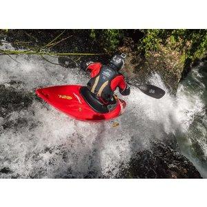 """Jackson Kayak Jackson Antix Small Red 7'4"""" USED 28276"""
