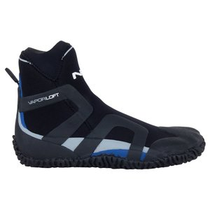 NRS NRS Desperado Wetshoe CLOSEOUT Black/Blue 7