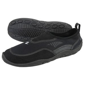 Aqua Lung Sport SeaBoard Watershoe