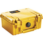 Pelican Case 1150 Yellow
