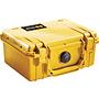 Pelican Case 1150 Yellow