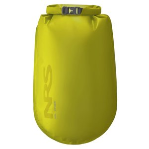 NRS NRS Ether Dry Sack 35L