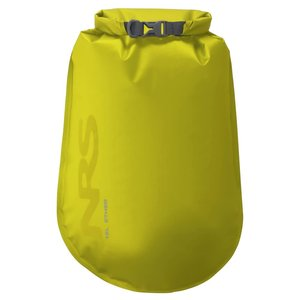 NRS NRS Ether Dry Sack 15L