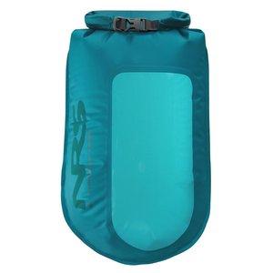 NRS Ether HydroLock Dry Sack 15L