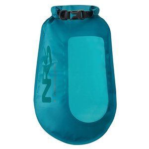 NRS NRS Ether HydroLock Dry Sack 3L