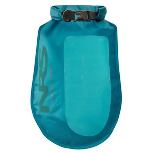 NRS NRS Ether HydroLock Dry Sack 2L
