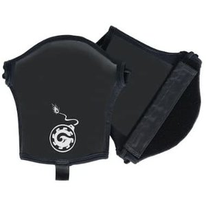 Bomber Gear Paddling Mitts