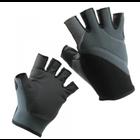 Stohlquist Contact Glove