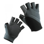 Stohlquist Contact Glove