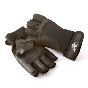 Hobie Hobie Gloves