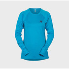 Sweet Protection Sweet Protection Women's Alpine Merino Crew