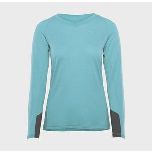 Sweet Protection Sweet Protection Women's  Hunter Merino Jersey LS