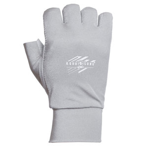Aqua Lung Sun Glove