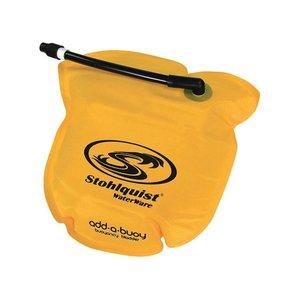 Descent Add-A-Buoy Bladder Yellow SALE