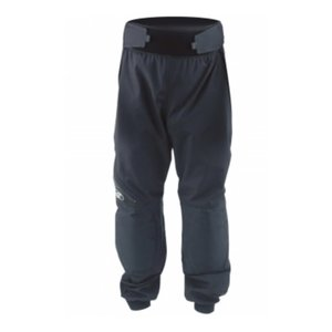 Stohlquist Treads Drypants Black