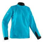 NRS NRS Women's Endurance Paddling Jacket SALE!