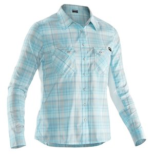 NRS NRS Women's Guide Shirt Long Sleeve
