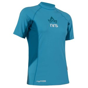 NRS NRS Women's H2Core Silkweight Short Sleeve Shirt SALE!