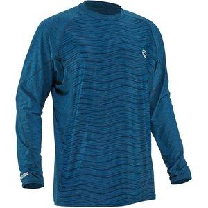 NRS NRS Men's H2Core Silkweight Long Sleeve Shirt