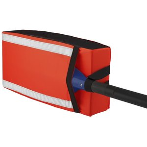 NRS NRS Foam Paddle Float