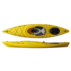 "Feel Free Kayaks Feel Free Aventura 110 10'10"""