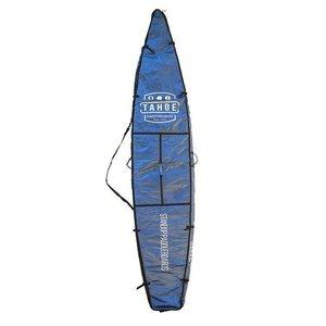 Tahoe SUP Bag 12'6