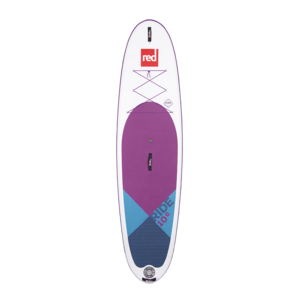 Red Paddle Co. Red Paddle Co. RED 10'6 RIDE MSL (Special Edition)