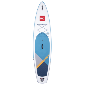 Red Paddle Co. Red Paddle Co. RED 11'0 SPORT MSL