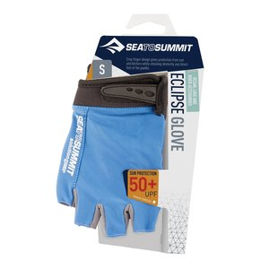 Sea to Summit Sea to Summit Eclipse Paddle Gloves