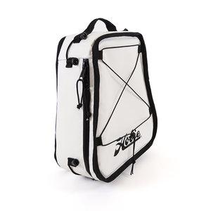 Hobie Hobie Fish Bag/Cooler Compass