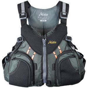 Hobie Hobie Thinback Fish PFD