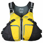 Hobie Hobie PFD Thinback Women's