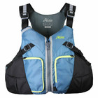Hobie Hobie PFD Thinback Men's